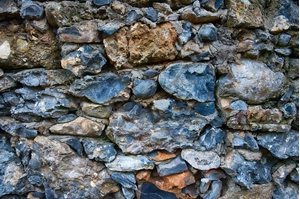 Picture of Old Stone Wall 4