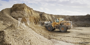 Picture of Gravel Pit