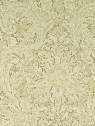 Picture of Faded Damask Sand - FG072N102